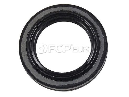Volvo Wheel Seal Rear Outer (265 740 745 940) - Genuine Volvo 384710OE