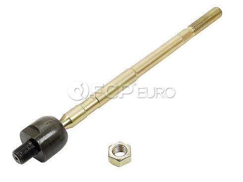 Volvo Tie Rod End Right Inner (940 960) - Genuine Volvo 6819454