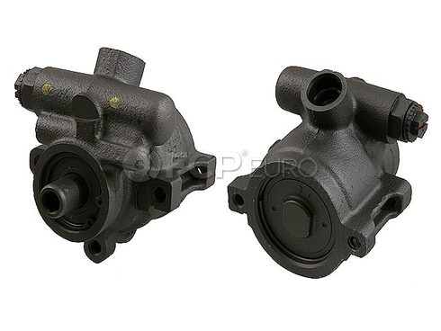 Volvo Power Steering Pump (240) - Genuine Volvo 6819754