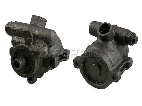 Volvo Power Steering Pump (240) - Genuine Volvo 6819754