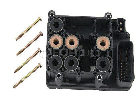 Volvo ABS Control Module (850 C70 S70 V70) - Genuine Volvo 8602266