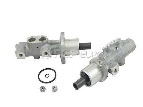 Volvo Brake Master Cylinder (850) - Genuine Volvo 8602303OE