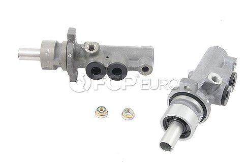 Volvo Brake Master Cylinder (S40 V40) - Genuine Volvo 8602362OE