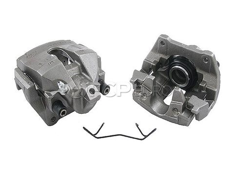 Volvo Disc Brake Caliper - Genuine Volvo 8602854