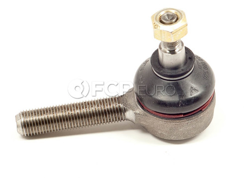 BMW Tie Rod End Right - Lemforder 32211135820