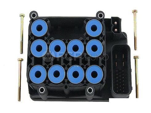 Volvo ABS Control Module (C70 S70 V70) - Genuine Volvo 8622097