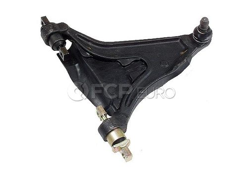 Volvo Control Arm (C70) - Genuine Volvo 8628499