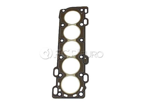 Volvo Engine Cylinder Head Gasket (850 C70 S70 V70) - Genuine Volvo 9135513OE
