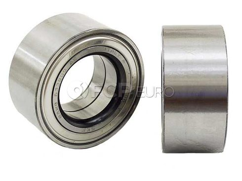 Volvo Wheel Bearing - Genuine Volvo 9140844