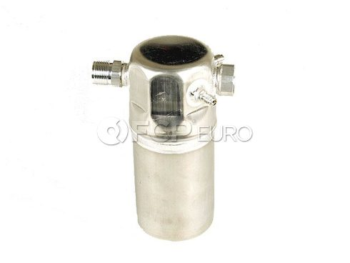 Volvo A/C Receiver Drier - Genuine Volvo 9144327