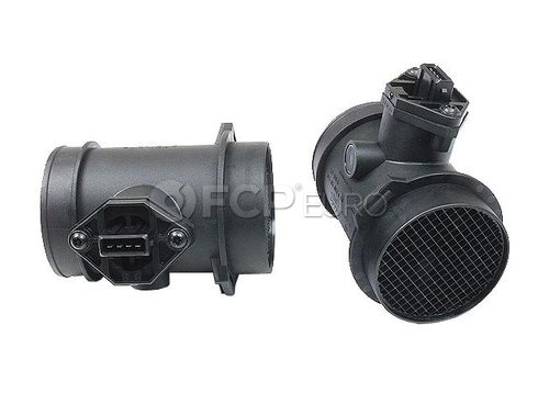 Volvo Mass Air Flow Sensor (960 S90 V90) - Genuine Volvo 9146483
