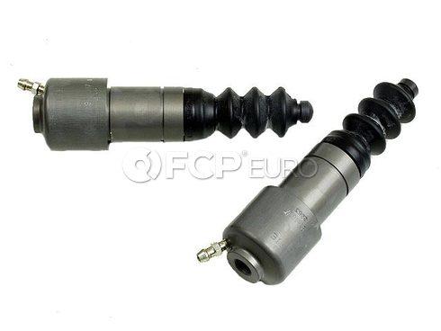 Volvo Clutch Slave Cylinder (850 S70 V70) - Genuine Volvo 9181017OE
