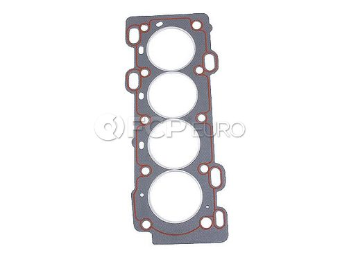 Volvo Engine Cylinder Head Gasket (S40 V40) - Genuine Volvo 9404725OE