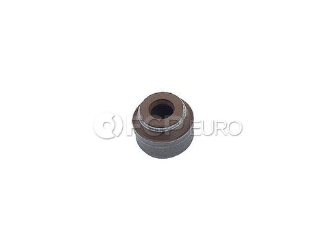 Volvo Engine Valve Stem Oil Seal (C30 S40 V40 XC90) - Genuine Volvo 9443787OE