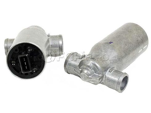 Volvo Fuel Injection Idle Air Control Valve (S70 850 960 S90) - Genuine Volvo 9454745