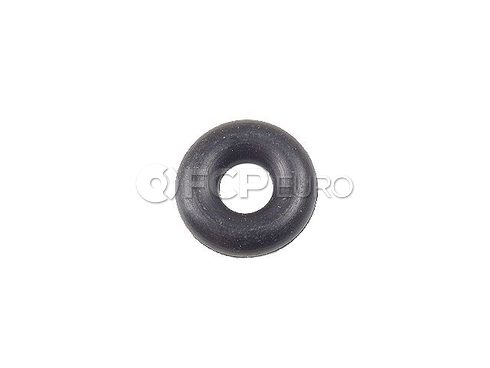 Volvo Fuel Injector O-Ring Upper (245 242 244) - Genuine Volvo 947113OE