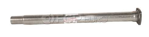 Saab Exhaust Pipe (900) - Bosal 780-839