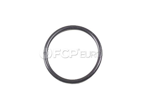 Volvo Fuel Injector O-Ring Lower (245) - Genuine Volvo 947115OE