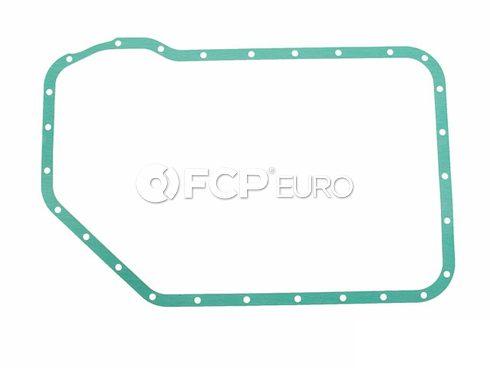 Porsche Transmission Oil Pan Gasket (911 Boxster Cayman) - ZF 105630303101