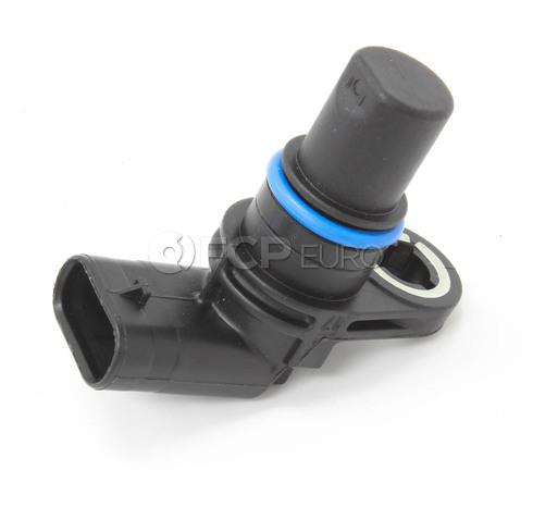 Audi VW Engine Camshaft Position Sensor - Genuine VW Audi 07L905163C