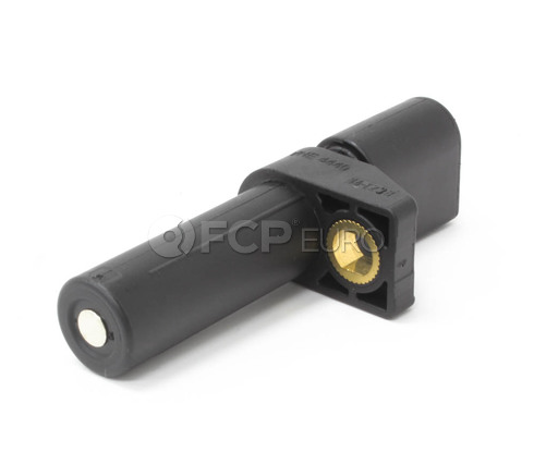 Mercedes Crankshaft Position Sensor - Genuine Mercedes 0031532828