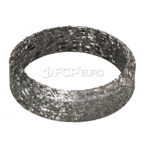 Mercedes Exhaust Pipe Flange Gasket - Bosal 256-076