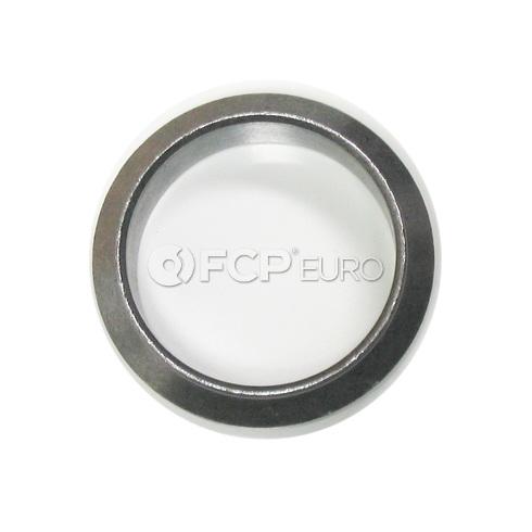 Mercedes Exhaust Pipe Flange Gasket (190D 190E W201) - Bosal 256-090