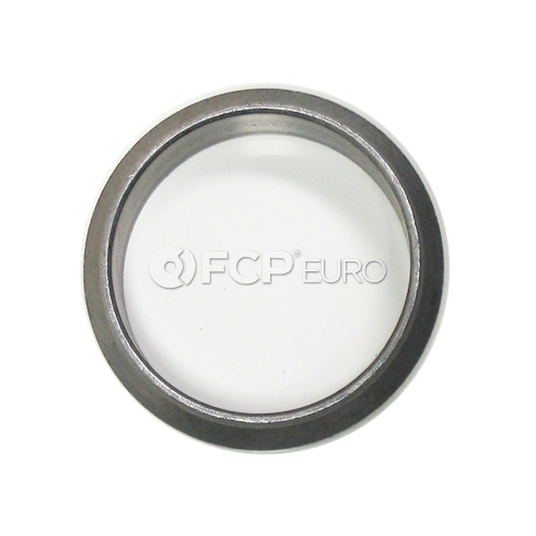 Mercedes Exhaust Pipe Flange Gasket - Bosal 256-091