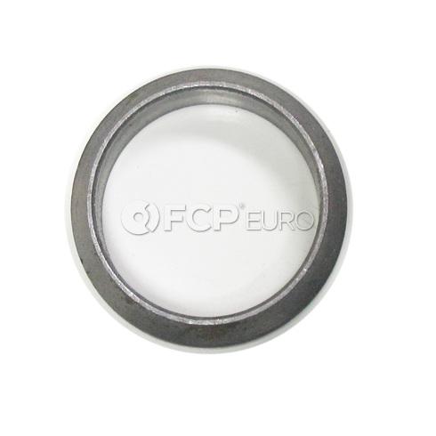 Mercedes Exhaust Pipe Flange Gasket - Bosal 256-092