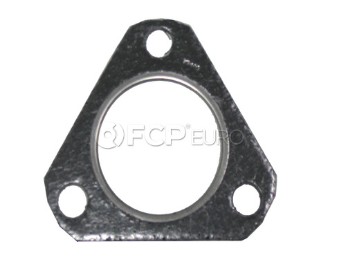BMW Exhaust Pipe Flange Gasket - Bosal 256-771