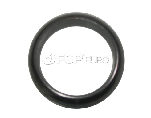 BMW Exhaust Pipe Flange Gasket - Bosal 256-833