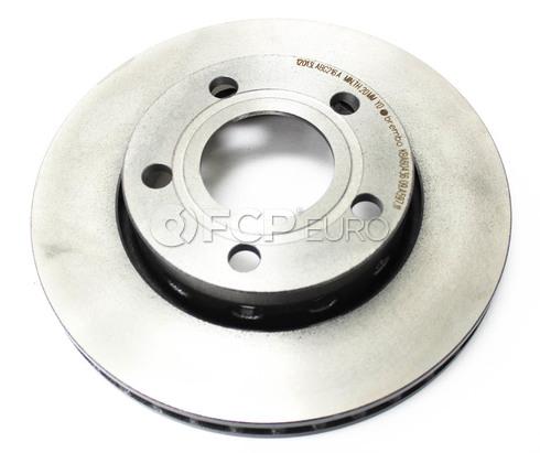 Audi Brake Disc (S4) - Brembo 8D0615601D