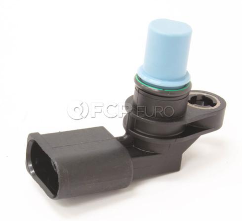 Audi VW Engine Camshaft Position Sensor (A4 A6 S4) - OEM Supplier 06E905163