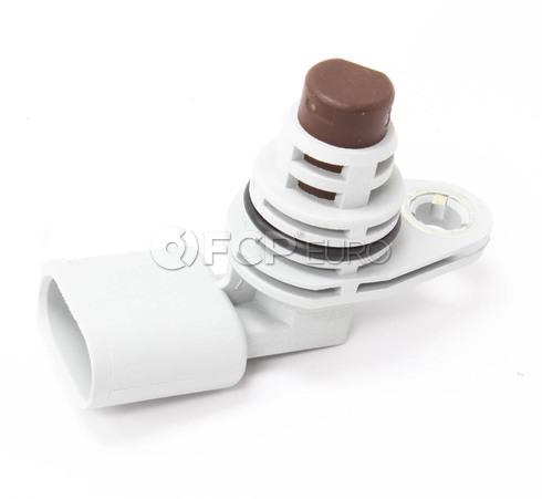 VW Engine Camshaft Position Sensor (jetta) - OEM Supplier 06A907601