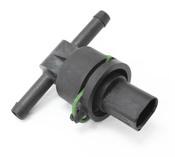 VW Fuel Temperature Sensor (Golf Jetta Passat) - OEM Supplier 038906081B