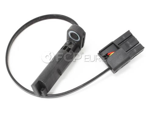 Audi VW Speedometer Impulse Sender (A3 TT CC) - OEM Supplier 02E927321C