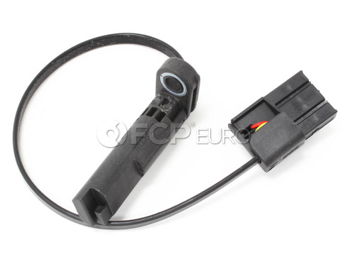 Audi VW Speedometer Impulse Sender (A3 TT CC) - OEM Supplier 02E927321C