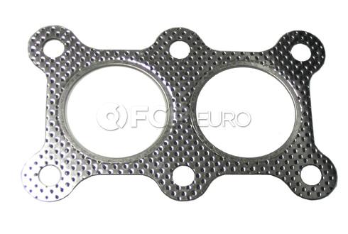 VW Exhaust Pipe Flange Gasket - Meistersatz 533253115C