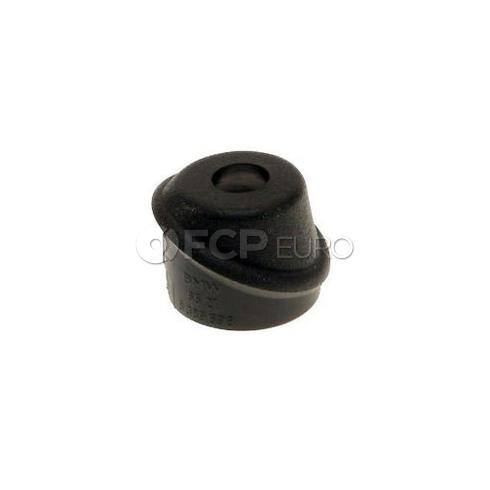 BMW Exterior Antenna Seal (Z3) - Genuine BMW 65218411562