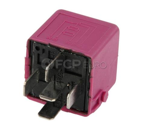 BMW Multi Purpose Relay - Genuine BMW 61361388911