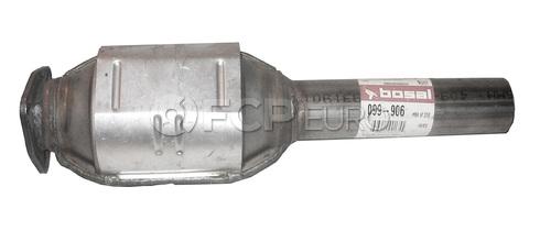 VW Catalytic Converter (Jetta) - Bosal 099-906