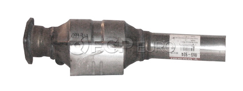 VW Catalytic Converter - Bosal 099-924