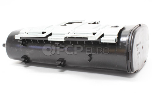 Mercedes Charcoal Carbon Canister - Genuine Mercedes 1404700459