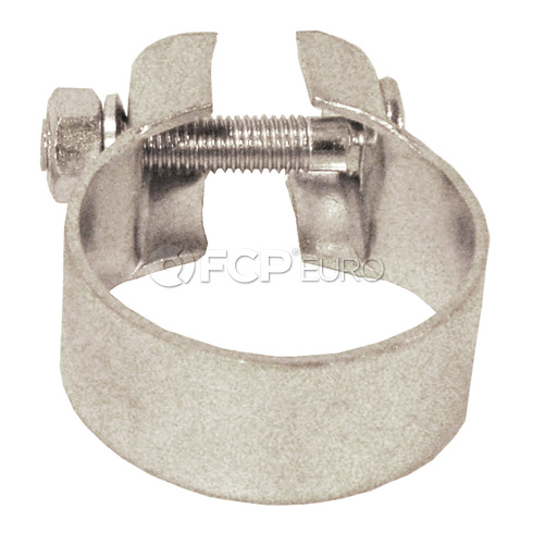 Audi VW Exhaust Clamp - Bosal 250-360