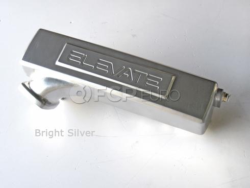 Volvo Performance Intake Manifold (S40) - Elevate 207:20003-SILVER