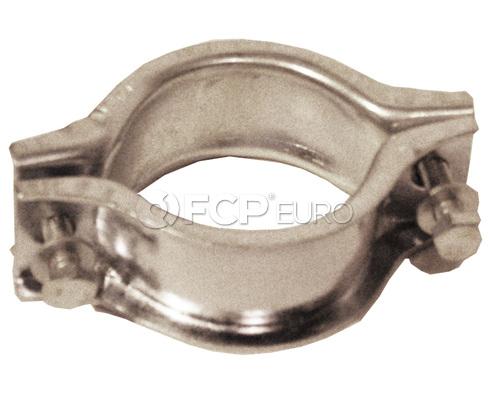 Volvo Exhaust Pipe Flange Gasket (960 850 C70) - Bosal 254-702