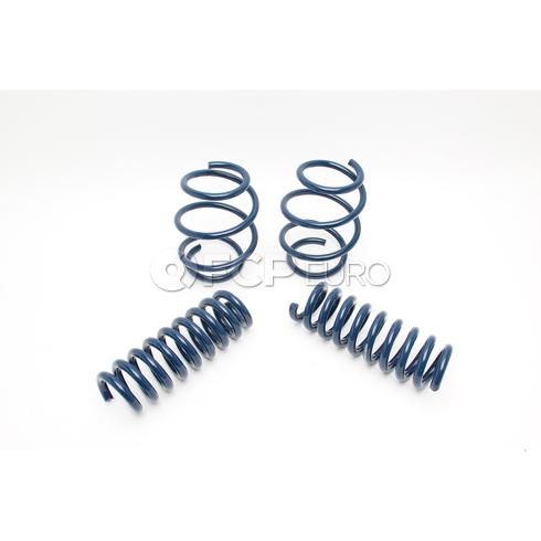 BMW Coil Spring Lowering Kit (F30) - Dinan D100-0909