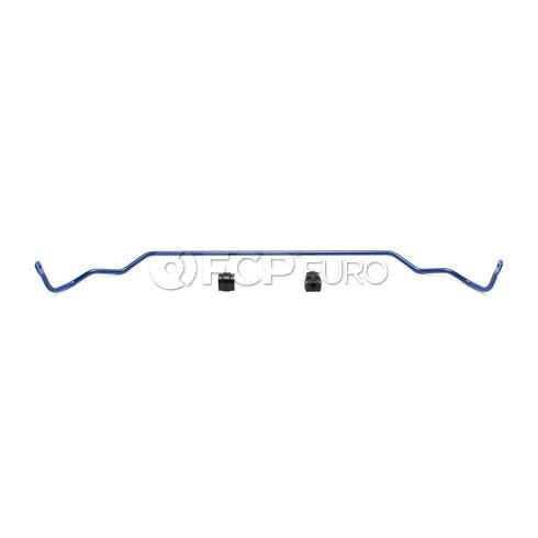 BMW 15.8mm Stabilizer Bar Rear (E82 E88 E90 E92 E93) - Dinan D120-0507