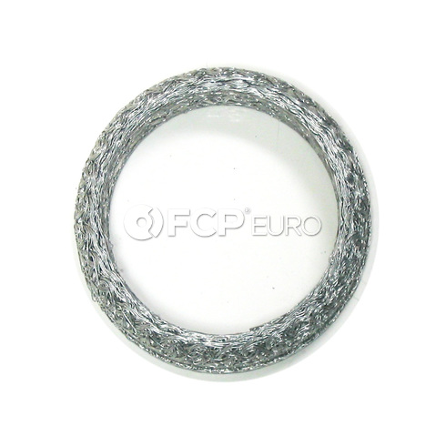 Audi Exhaust Pipe Flange Gasket (90 100 A6) - Bosal 256-027