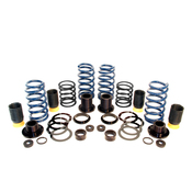 BMW Coilover Sleeve Kit (F06 F10 M5 M6) - Dinan D190-1011